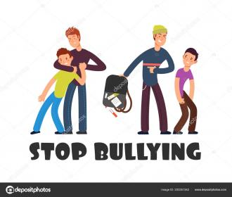 /Files/images/depositphotos_203351342-stock-illustration-stop-bullying-concept-sad-helpless.jpg